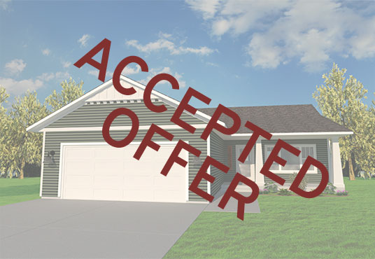 1569 Cloe Jude Ready Home Accepted Offer
