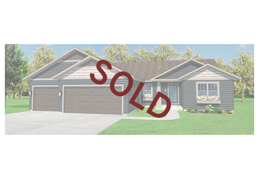 3321 Mockingbird Sold