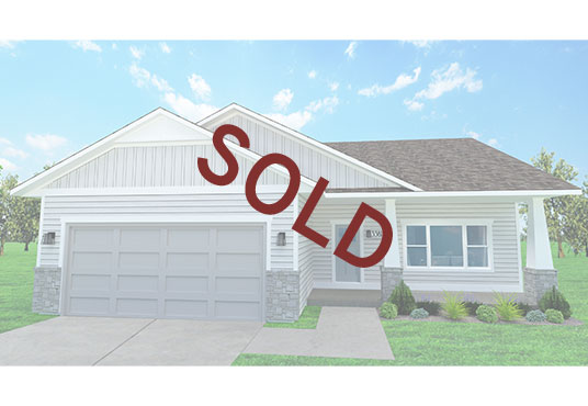 3381 Mockingbird Sold
