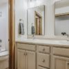 3370 Casey Trail - Main Bathroom