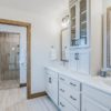 3370 Casey Trail - Master Bathroom Vanity