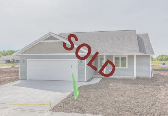 3367 Wyatt Way Sold