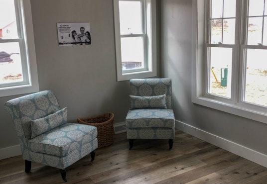 Home For Sale 1600 Cloe Jude Flex Room