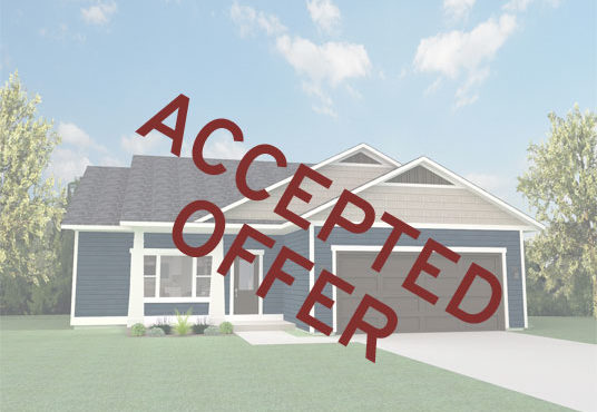 2774 Yorkton Place Accepted Offer
