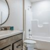 3360 Casey Trail - Main Bathroom