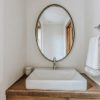 3370 Casey Trail - Powder Room