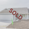 3367 Wyatt Way Sold
