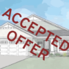 1828 Preserve Drive Condo Elevation Accepted Offer