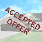 1956 Preserve Drive Condo Accepted Offer