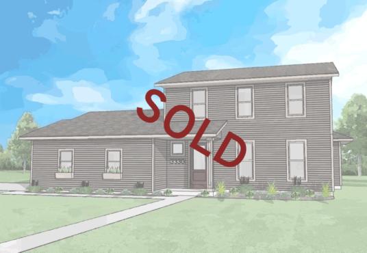 3330 Casey Trail Oshkosh Home Sold